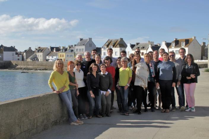 L'Institut Des ÉpilepsiEs participe à la 9ème réunion d'Équinoxe sur l'épilepsie