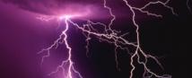 Orage : une chanson sur l'épilepsie