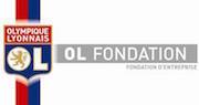 OL Fondation soutient la Fondation IDÉE par un don de 7 500 €
