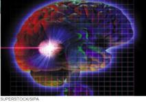 Épilepsie : les cas de mort subite seraient sous-estimés