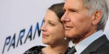 Harrison Ford agit pour combattre l'épilepsie