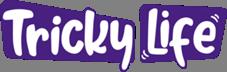 L'association Epilepsie France lance un jeu vidéo sur l'épilepsie !
