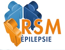 Étude sur la prévention des risques liés à l'épilepsie
