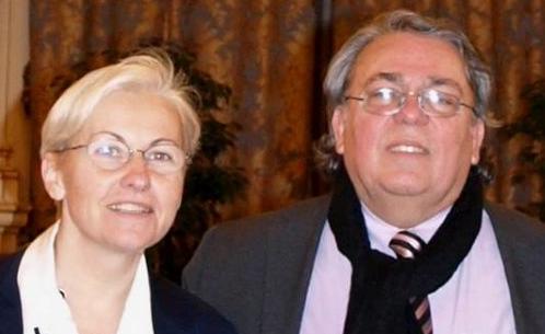 Forum Handicap Emploi à Villeurbanne le 17 novembre 2015