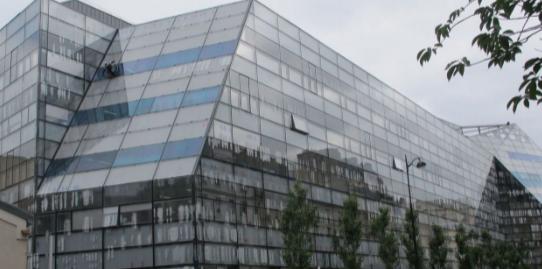 Conférence sur l'épilepsie à l'Institut Imagine, Paris le 19 mai 2016
