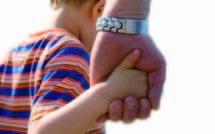 La Fondation IDÉE s'engage aux côtés des familles pour combattre l'épilepsie sur tous les fronts