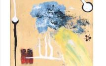 Exposition de tableaux de Benoît Tantôt à Lyon Croix Rousse