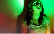 Épilepsie : des traitements pour demain